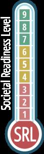 SRLCircularRegions