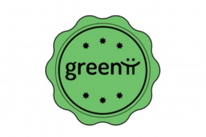 greenii