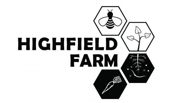 highfield.jpg